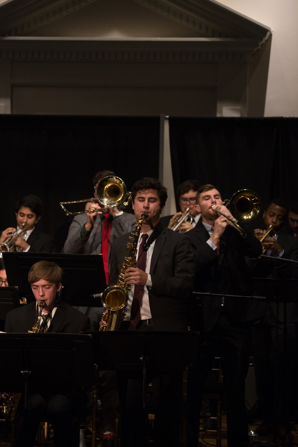 Jazz Orchestra (162 of 179).jpg