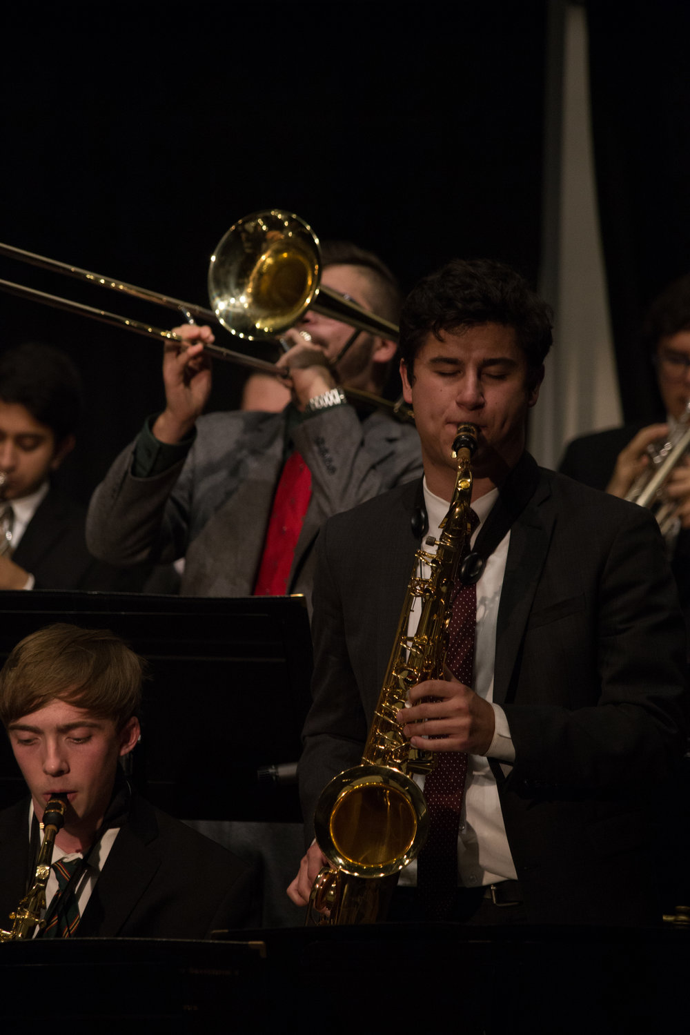 Jazz Orchestra (166 of 179).jpg
