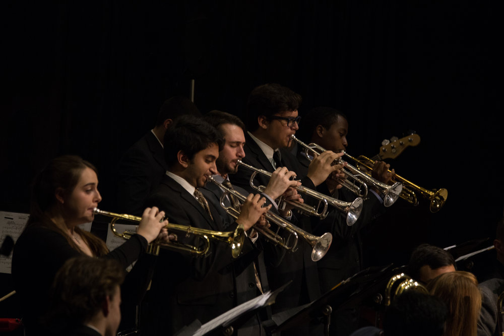 Jazz Orchestra (169 of 179).jpg