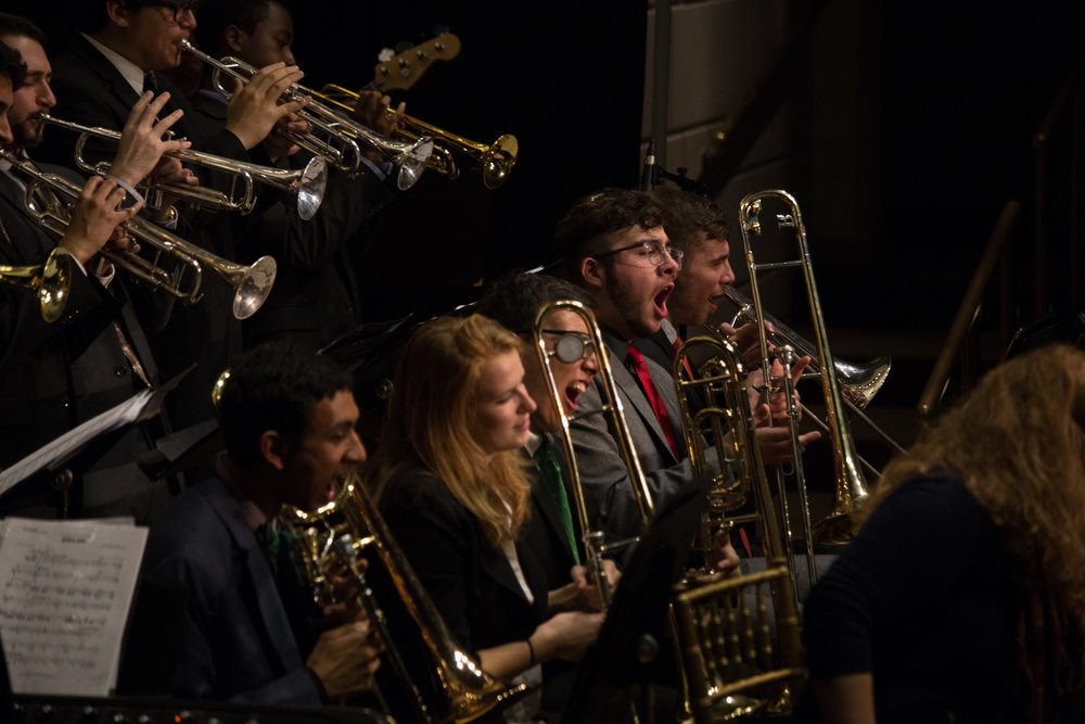 Jazz Orchestra (170 of 179).jpg