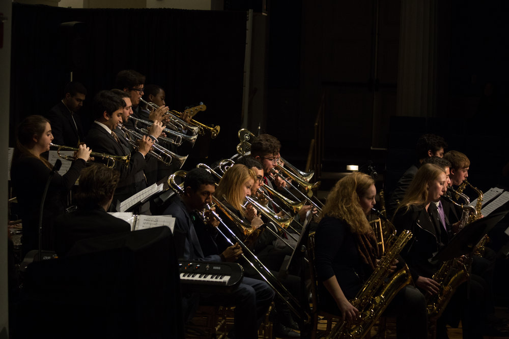 Jazz Orchestra (173 of 179).jpg