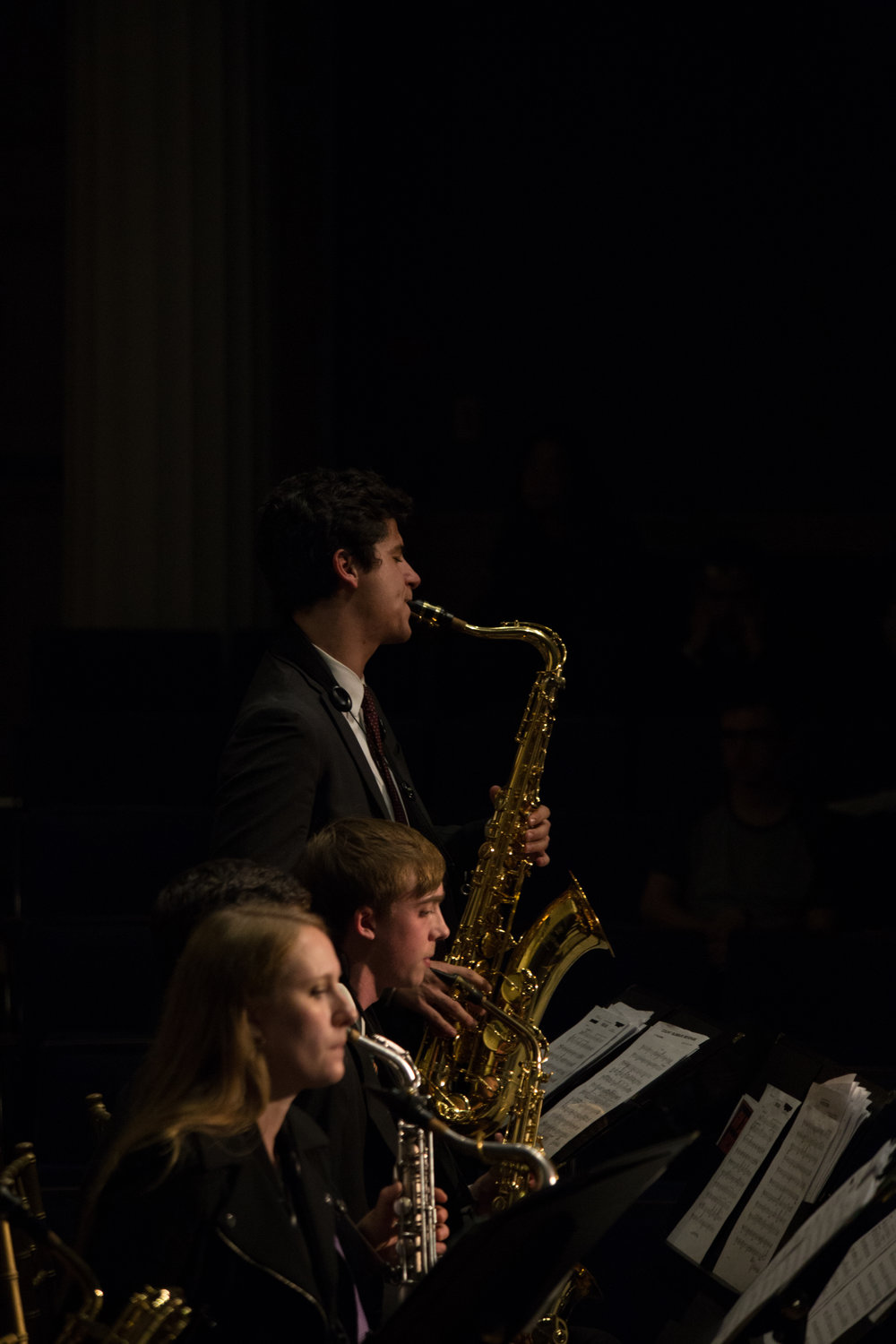 Jazz Orchestra (177 of 179).jpg