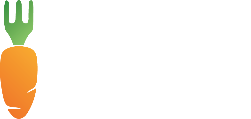 Growing Independent Eaters
