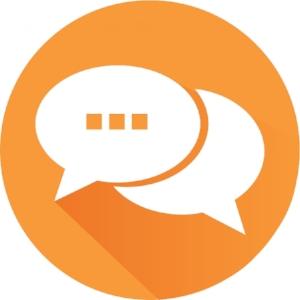 Consultation Icon.jpg
