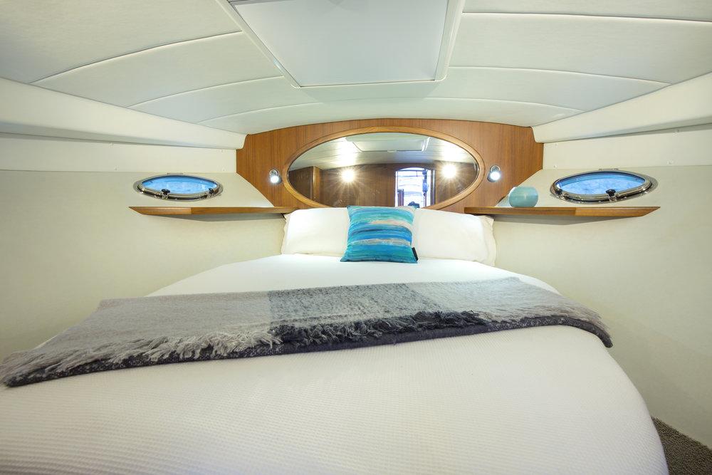 Salthouse Corsair Fwd cabin.jpg