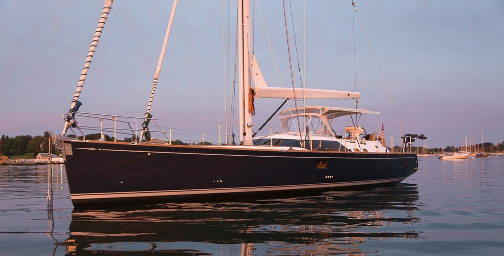 Hylas-63-at-anchor.jpg