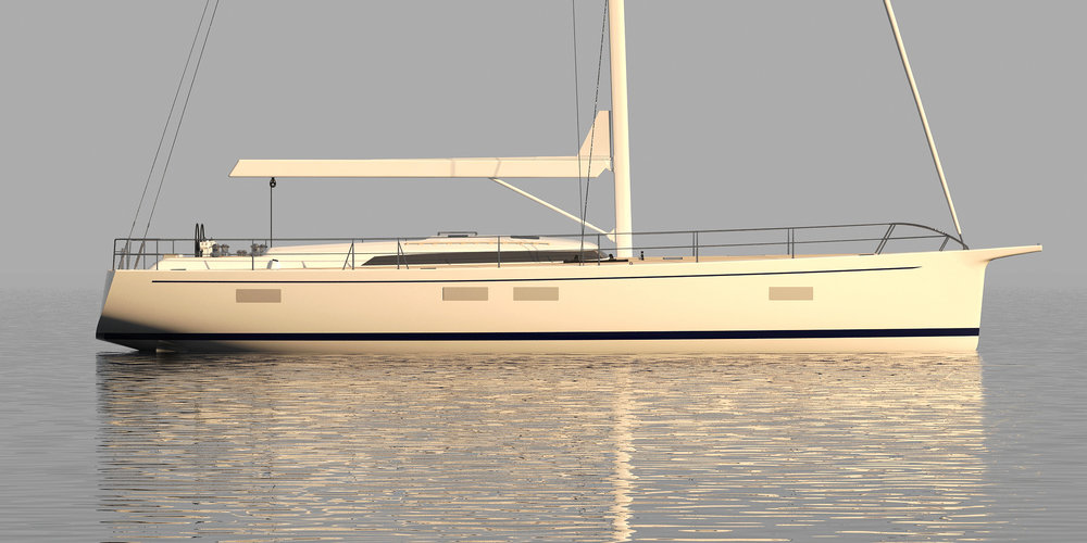 New Build Option Hylas 60 for sale with Grabau International 002.JPG