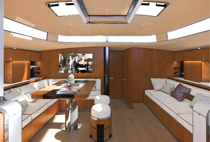 New Build Option Hylas 60 for sale with Grabau International 014.jpg