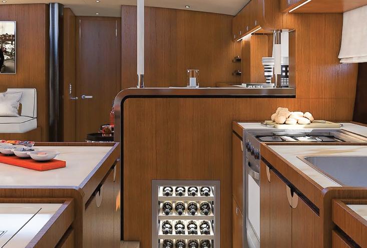 New Build Option Hylas 60 for sale with Grabau International 015.jpg