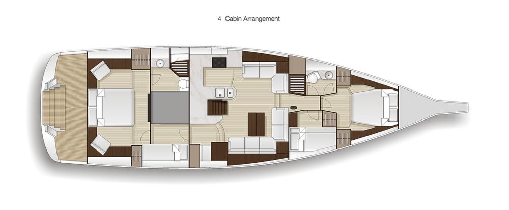 Hylas 57 4 Cabin.png