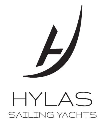 Hylas Sailing Yachts logo.jpg