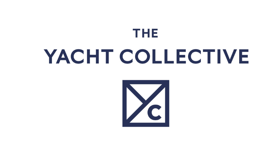 The_Yacht_Collective.png