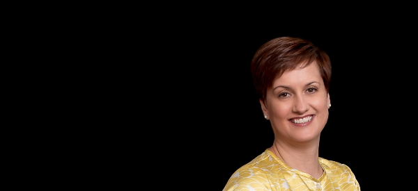Aggie Aitken/2insight/leadership coaching/Blog
