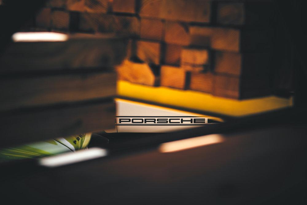 luftgekuhlt-5-porsche-aircooled-38.jpg