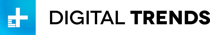 Digital_Trends_Logo.jpg