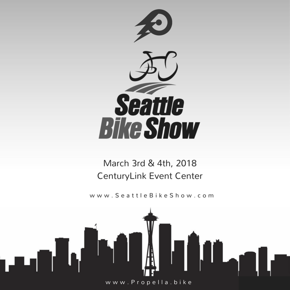 Instagram - Seattle Bike Show.png