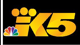 Propella in King5 news
