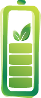 green technology discounts