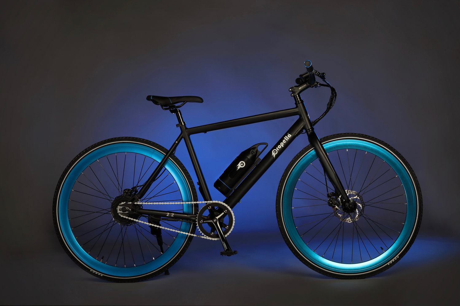 3d898c23d77 Propella Mission — PROPELLA - Lightweight and Elegant Electric Bikes