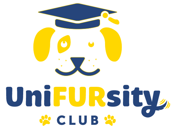 UniFURsity Club