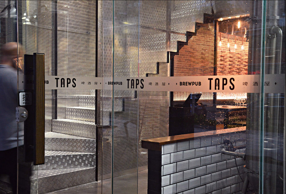 taps5.jpg