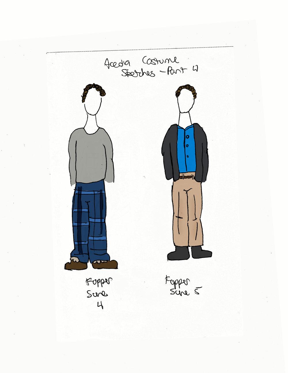 Costumes_Acedia_003.jpg