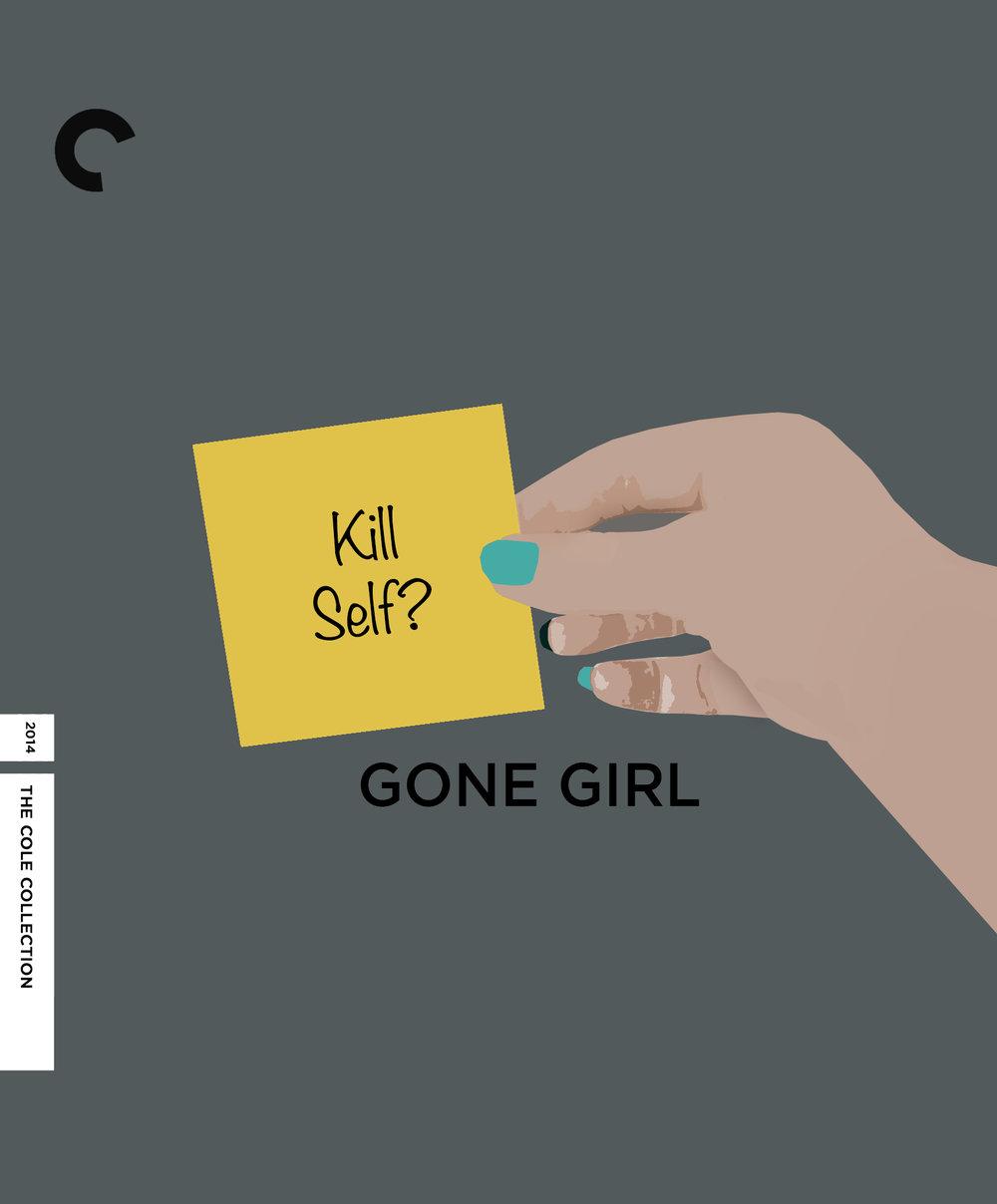 GoneGirl_Front.jpg
