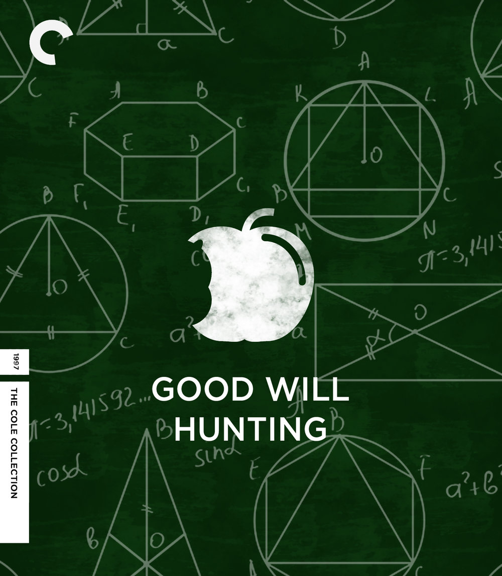GoodWillHungting_Cover.jpg
