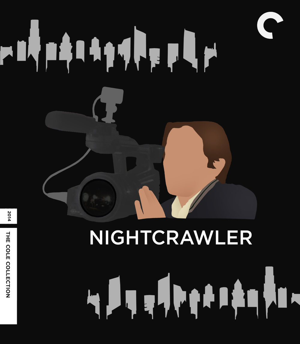 Nightcrawler_Cover.jpg