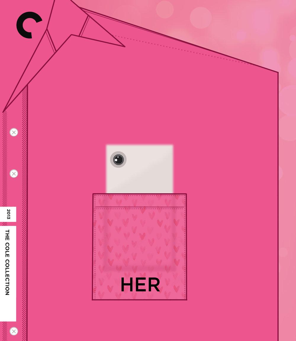 Her_Cover.jpg
