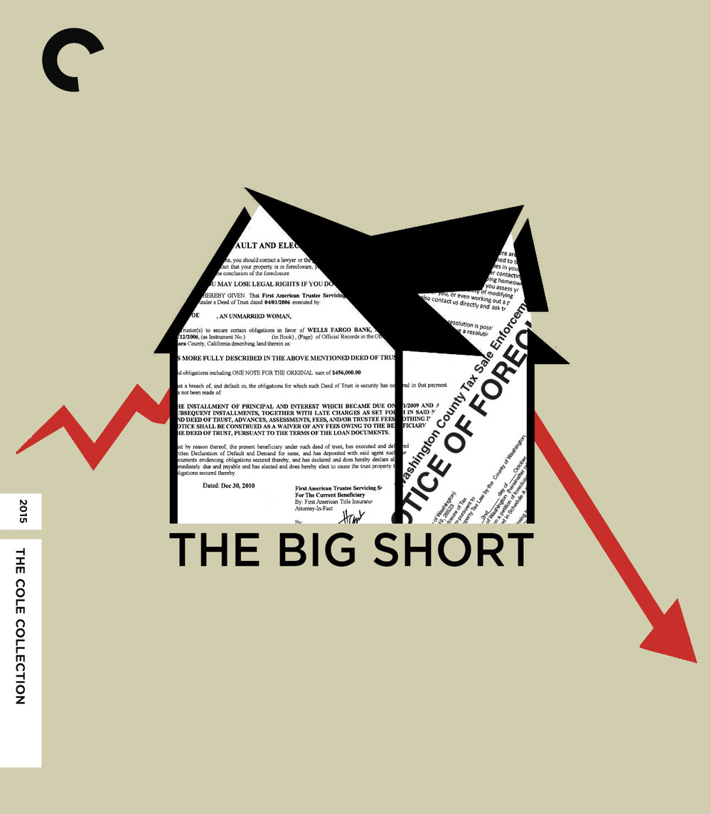 TheBigShort_Cover.jpg