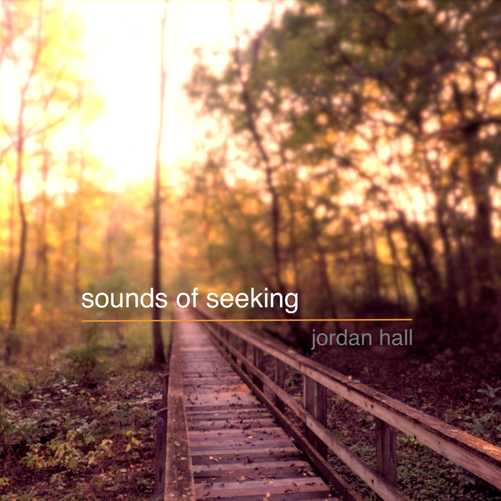 Sounds of Seeking - Album Cover Square with Text - Version B.png