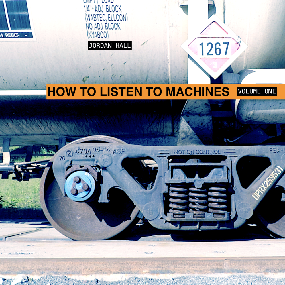 How to Listen to Machines - Album Cover Square with Text v10-14-18.png