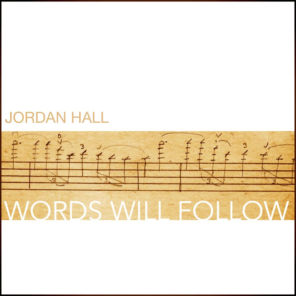 Words+Will+Follow+v10-10-18b+no+filter.jpg