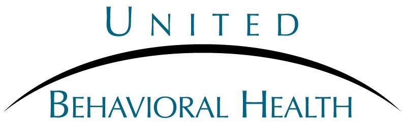 ubh_logo.jpg