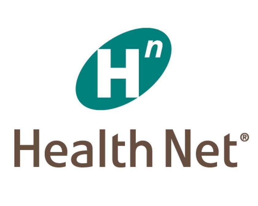health-net-logo-1200xx1712-963-328-258.jpg