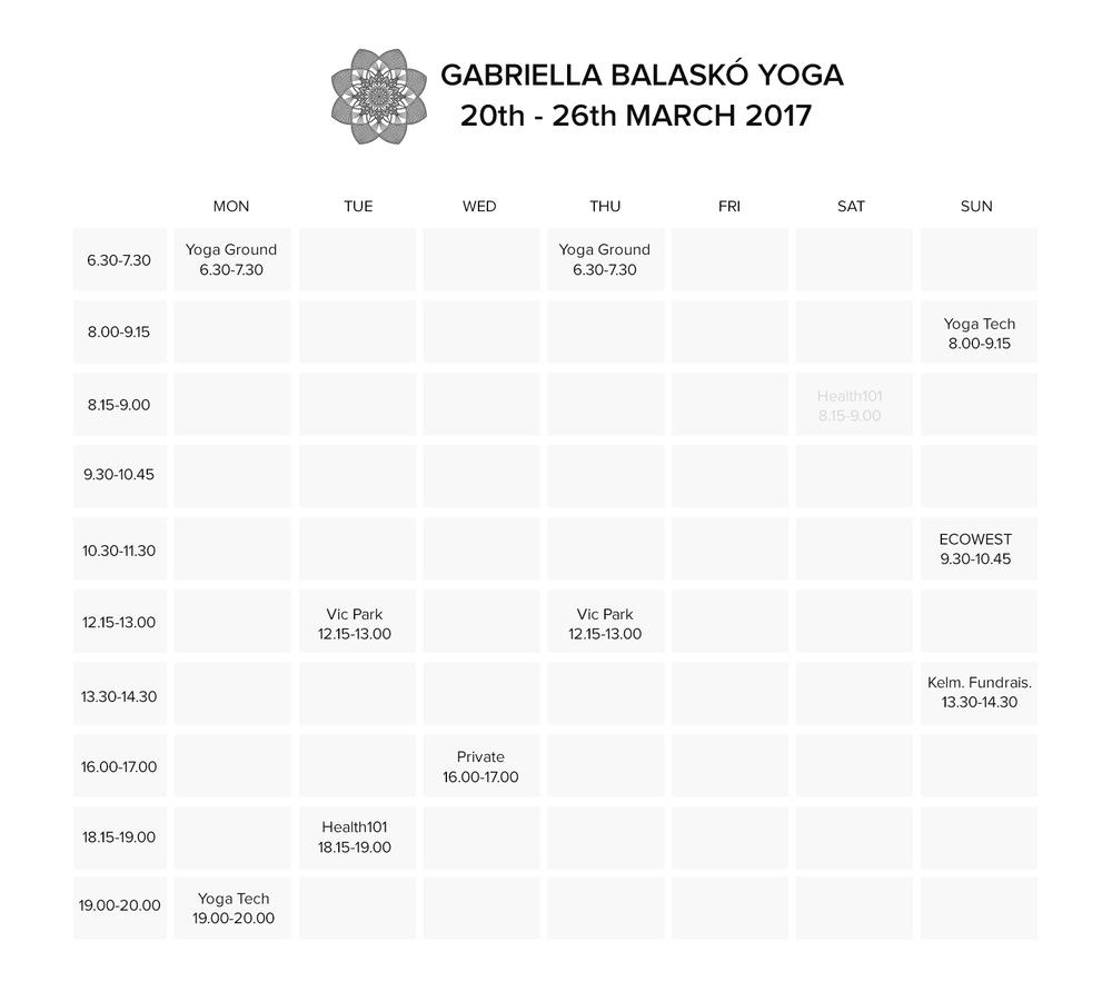 gabi-schedule.png