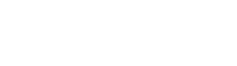 Mode Red Studio