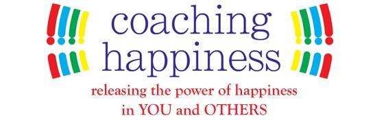 happiness coaching program.jpg