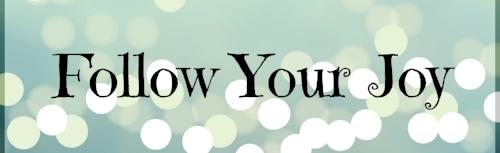 Follow your joy 2.jpg