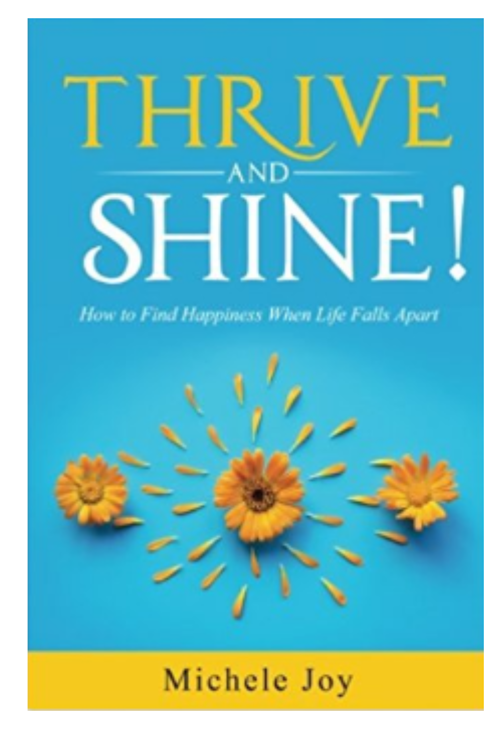 thrive and shine book.png