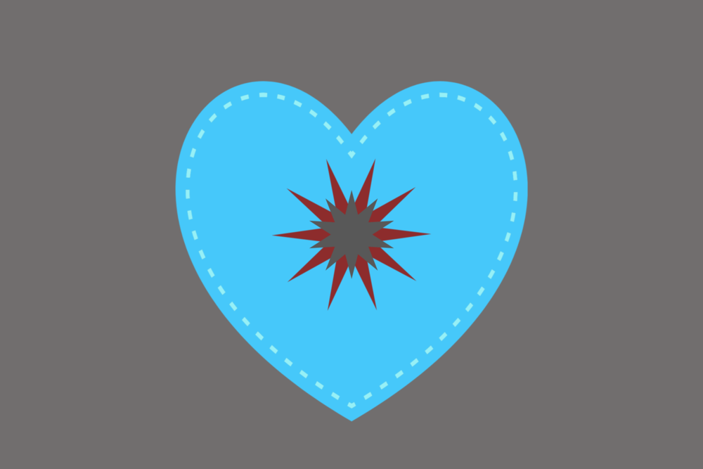 grey blue heart Michele.png