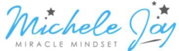 Michele Joy Logo.png