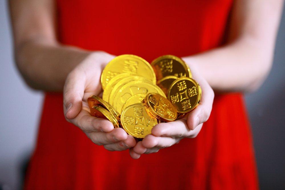 Miracle Money Mindset Meditation