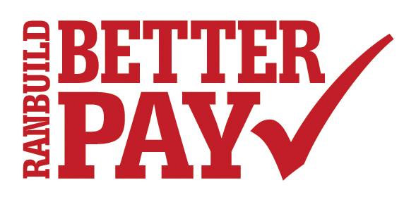 betterpaytransparent.png