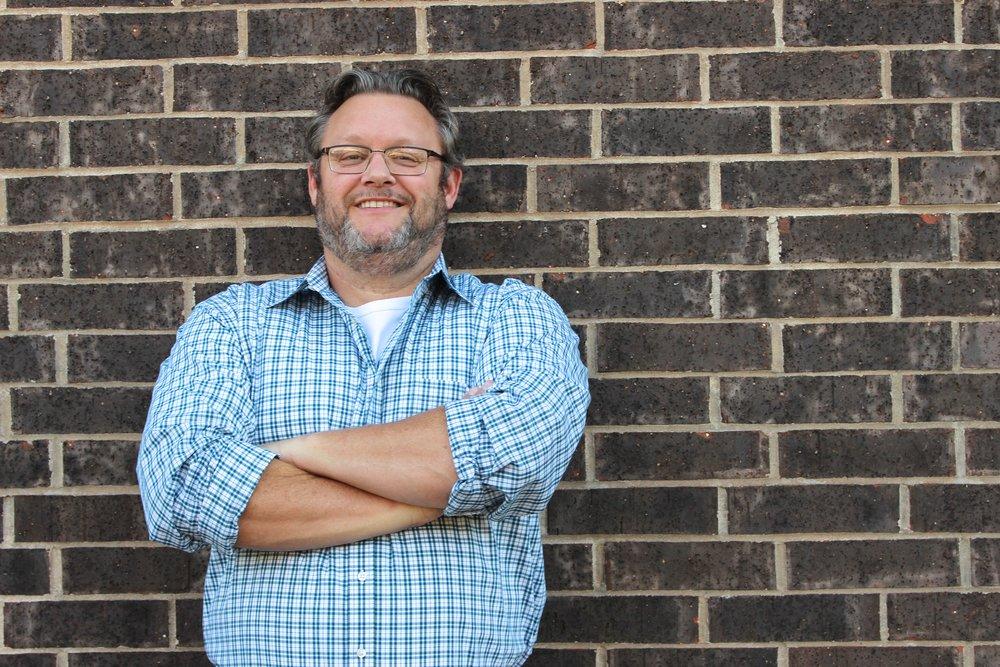 ToddPark Bio Photo.JPG