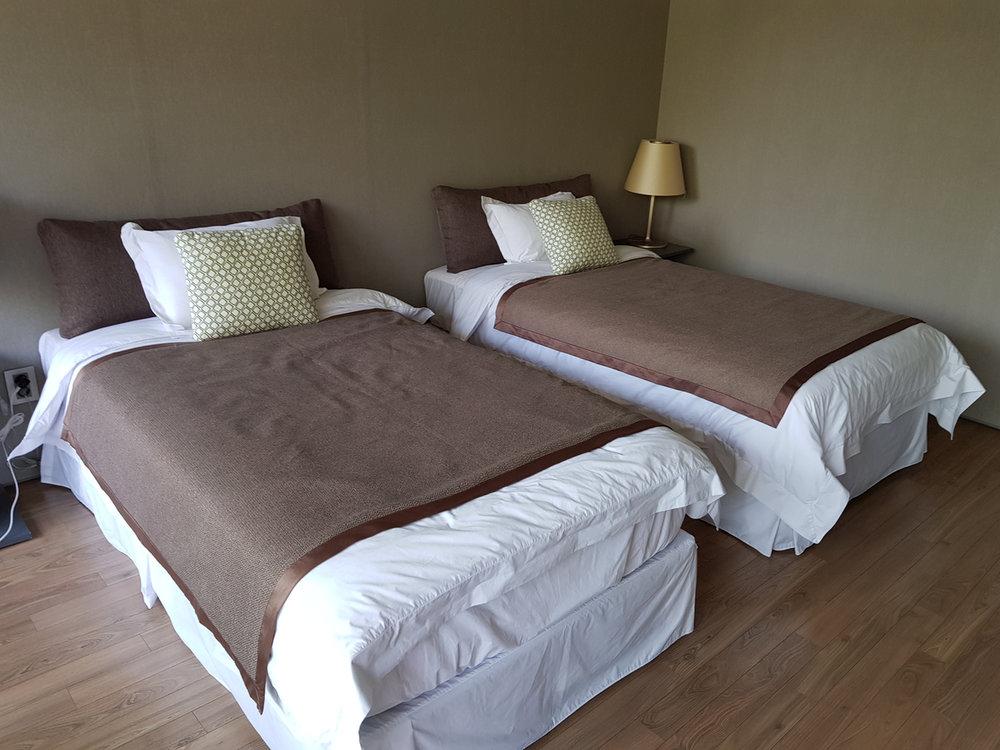 furnishings.jpg