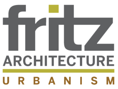 Fritz Architecture.png