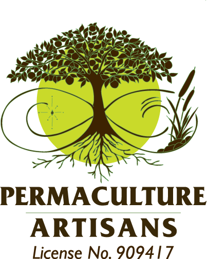 Permaculture Artisans.png
