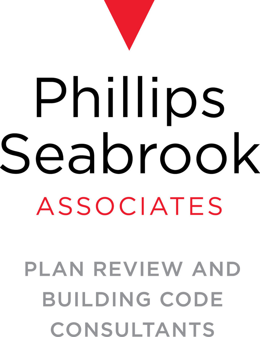 Phillips Seabrook.jpg